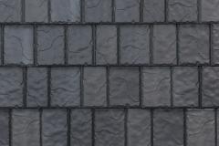 Arrowline Stone Blend