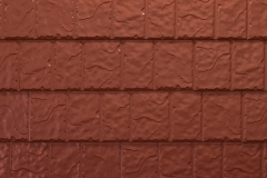 Arrowline Classic Red