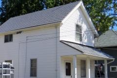 Edco Arrowline Charcoal - Cleveland, OH