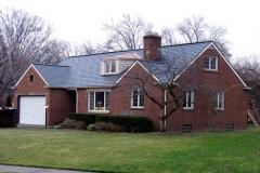 KasselWood Black Onyx - Westlake, OH 44145