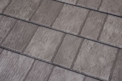 KasselWood Slate Rock Gray