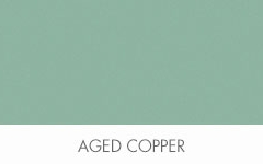 SheffieldMetals_Chips_AgedCopper2