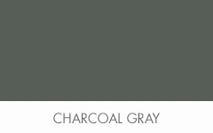 SheffieldMetals_Chips_CharcoalGray2