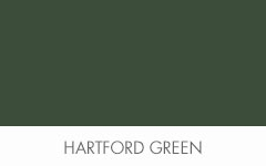 SheffieldMetals_Chips_HartfordGreen2