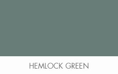 SheffieldMetals_Chips_HemlockGreen2
