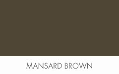 SheffieldMetals_Chips_MansardBrown2