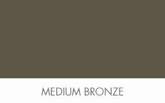 SheffieldMetals_Chips_MediumBronze2