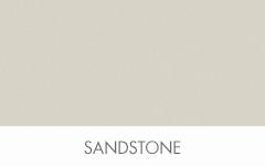 SheffieldMetals_Chips_Sandstone2