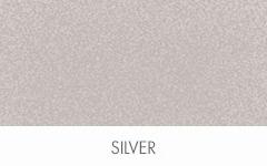 SheffieldMetals_Chips_Silver2