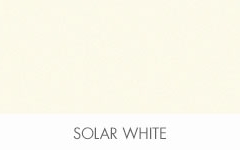 SheffieldMetals_Chips_SolarWhite2