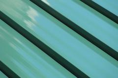 Standing Seam Evergreen - Coraopolis, PA 15108