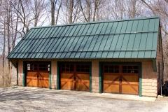 soltys-garage