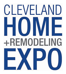 cleveland home and remodeling expo