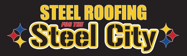 Steel-Town-Banner