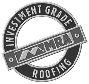 Distinctive Metal Roofing is a proud member of the Metal Roofing Alliance