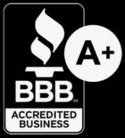 Click for the BBB Business Review of this Contractor - Metal Roofing in Avon OH