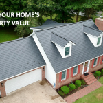 How to Raise Your Home's Property Value