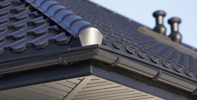 Proper Maintenance of Your Roof