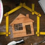 Simple Home Renovations That Add Value