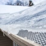 How to Prevent Ice Dams on Your Roof