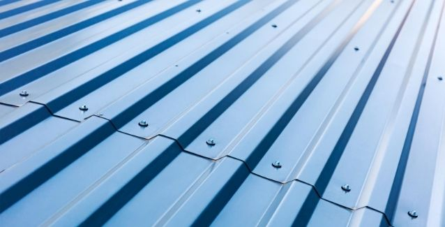 Common Misconceptions about Metal Roofs